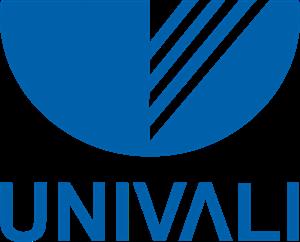 Univali Logo 8305D43532 Seeklogo.com